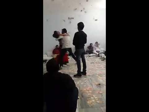Latest superhit new Pakistani girls hot and romance dance video  song
