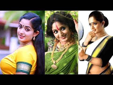 Kavya Madhavan Unseen Rare Photos - Video
