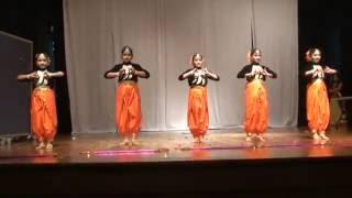 Jacobinte swargarajyam song at ARAG QATAR ONAM 2016