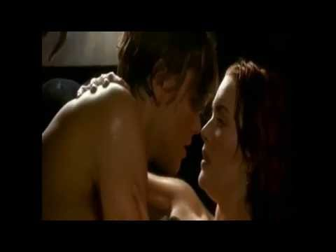 Xxx Mp4 Titanic Most Romantic Scene Ever 3gp Sex