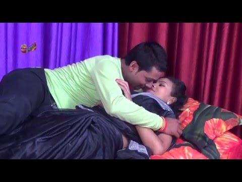 मेरा गरम तेरा नरम ## Hum Dono Ab Poora He Garam ##Badnam Savita Hot Bhabhi Short Movie/Film