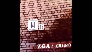 ZGA - Rīga