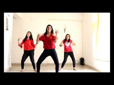Xxx Mp4 Meri Mummy Nu Pasand Nahi Tu Arushi Gupta Dance Choreography 3gp Sex