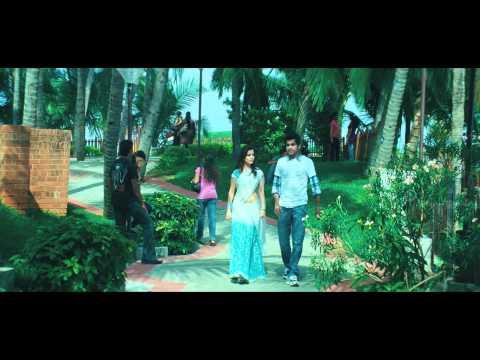 Ishtam - Vimal-Nisha's intimate moments