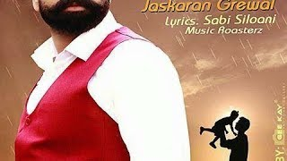 Jaskaran Grewal - Baapu di Reputation- FULL HD Official Video 2016