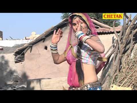 Xxx Mp4 Chalo Ne Nakhrala Biyaii Byan Risili Rani Rangili Lakshman Singh Rawat Rajsthani Chetak Cassettes Lok Geet 3gp Sex