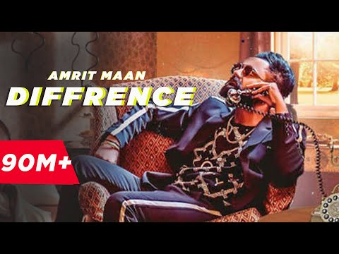 Xxx Mp4 Difference Amrit Maan Ft Sonia Maan Latest Punjabi Songs 2018 Bamb Beats 3gp Sex