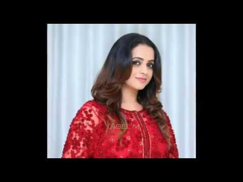 Xxx Mp4 Actress Bhavana Sharing Her Experience With Label M Boutique 3gp Sex