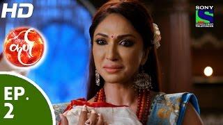 Suryaputra Karn - सूर्यपुत्र कर्ण - Episode 2 - 30th June, 2015