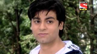 Jugni Chali Jalandhar - Episode 5