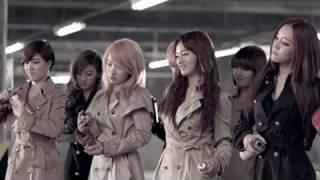 [HD] Rainbow - TO ME MV