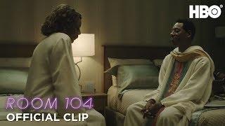 "Room 104- Episode 103 ""The Knockadoo"" Clip (HBO)"