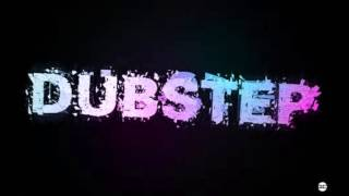 This International (Dubstep Mix)