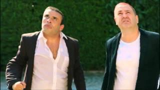 Kolpacino 3 Film Müzigi