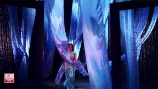 Pashto New Film   Zama Arman   Mehrabani   Song Trailer HD