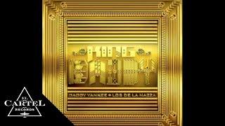 Una Respuesta - Daddy Yankee ft. J Alvarez