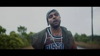 Verse Simmonds - In My Feelings [Official Video]