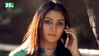 Bangla Natok - Jol Rong (জল রং) | Episode 18 | Sadia Jahan Prova & Milon | Directed by Sohel Arman