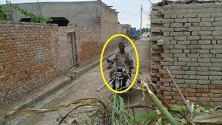 Sohna Pind Gujjran Da- | Sadha Pathyan Alla Dalla | Latest Punjabi Video