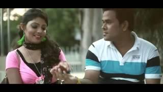 Kande Hiya Music Video By F A Sumon Promo   newsday27.tk   360p
