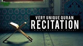 Quran As You