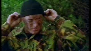 1995 Backup - Series 1, Episode 6