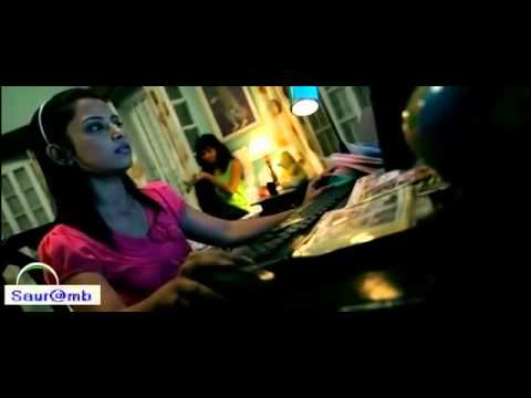 Bengali Actresses Lesbian Kissing & Lovemaking Scene from Koyekti Meyer Galpo