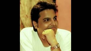 Bondho Tore Jala 2 by Rakib Musabbir   YouTube