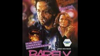 Barfly – Condenados Pelo Vício  - Assistir filme completo dublado