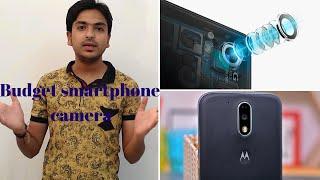 [2016]Best Smartphone Camera : Under 15000