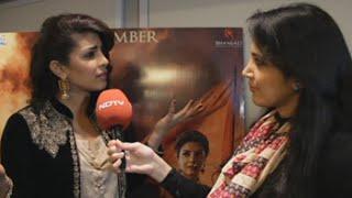 Priyanka Chopra on 'intolerance', Bajirao Mastani row