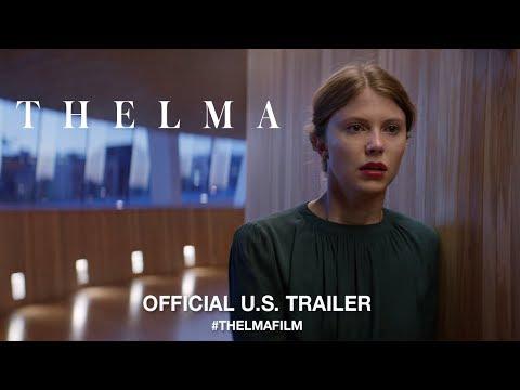 Xxx Mp4 Thelma 2017 Official US Trailer HD 3gp Sex