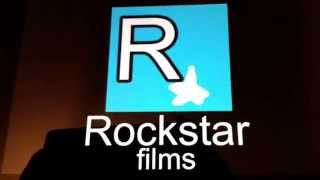 rockstar films