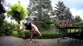 How to Bodybuilding motivation - inspire   Bodybuilding Motivation - Make a Decision