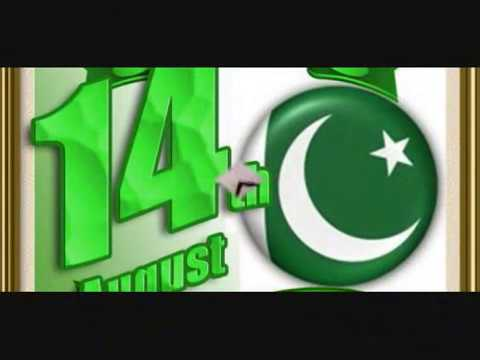 Xxx Mp4 New Song At Independence Day In Pakistan 2017 3gp Sex