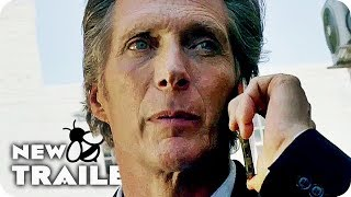 Armed Trailer (2017) Action Movie