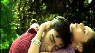 Tu Mere Saamne 🔘 Chori Chori ♏ Ajay Devgan 🆚 Rani Mukherji