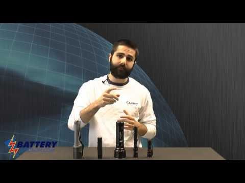 Xxx Mp4 Top 5 Best AA Powered Flashlights From Battery Junction 3gp Sex