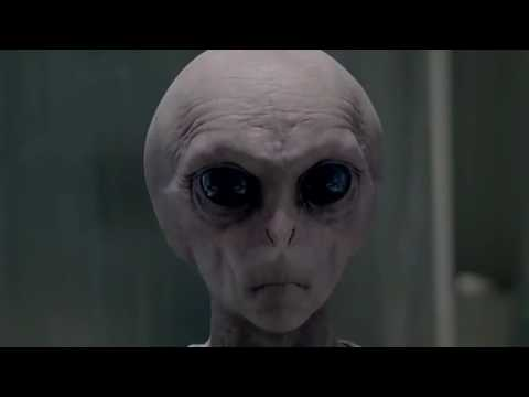 Unexplained UFO Crashes Alive Aliens Recovered Filmed & What Extraterrestrials Want. Ovnis.