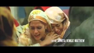 songs of Gangs of Wasseypur featuring yashpal sharma