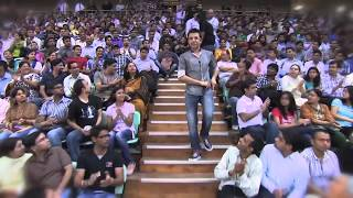 Best motivational video by Sandeep Maheshwari || aasan hai