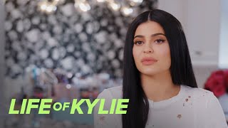 Life of Kylie | Kylie Jenner Considers Herself an