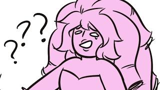 Pregnant?? - Steven Universe (ANIMATIC)