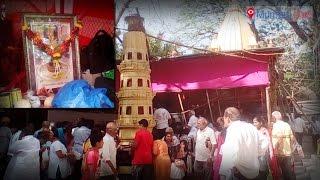 Mahashivratri galore  | Mumbai Live