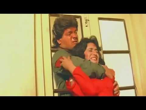 Xxx Mp4 Madhuri Dixit Seen 3gp Sex