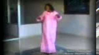 Anita afriyie..mayen hu wabasa