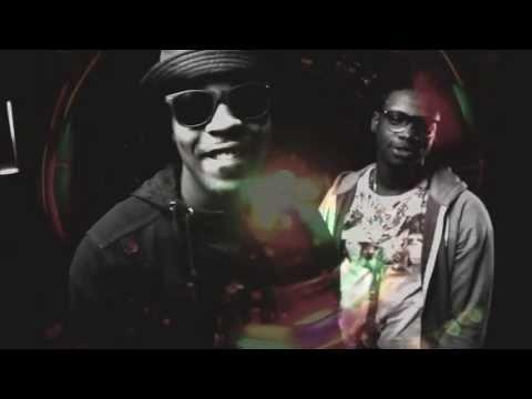 L.N.Z (LET NIGGAZ ZONE) - IVXX TRIBE (420 Tribe)