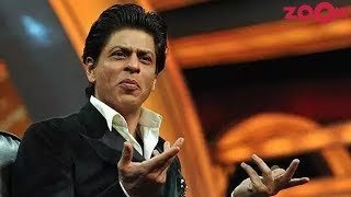Shah Rukh Khan Gets Trolled On Social Media As His Cousin Contests Elections In Pakistan