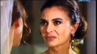 ليلى - الحلقة 10 كاملة