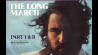 Vangelis Rarities - Long March 2 (vocal)